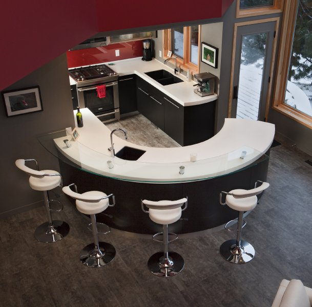 Kelowna Kitchens & Cabinetry