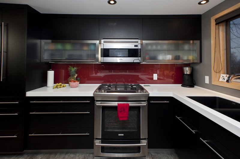 Kitchens kelowna kitchens cabinetry for Kitchen cabinets kelowna