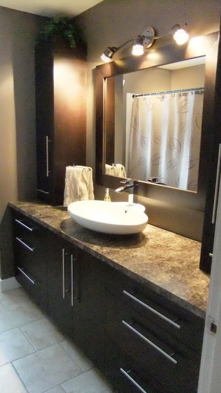 vanity kelowna image bathroom vanities kelowna custom vanities - Bathroom Cabinets Kelowna