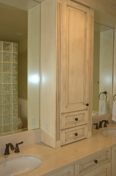 custom vanities kelowna image